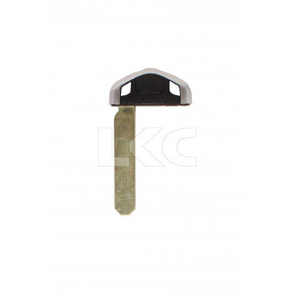 Acura High Security Emergency Key