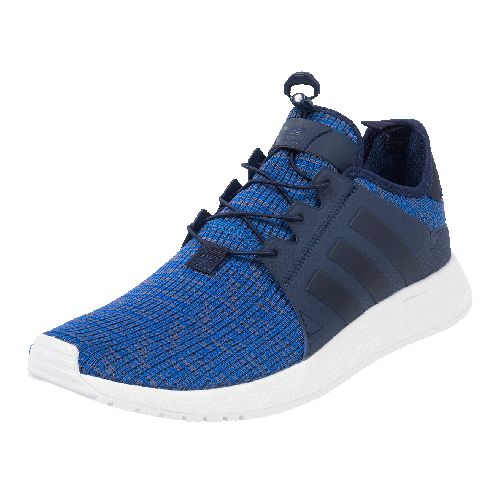 ADIDAS EXPLORER now available at Foot Locker