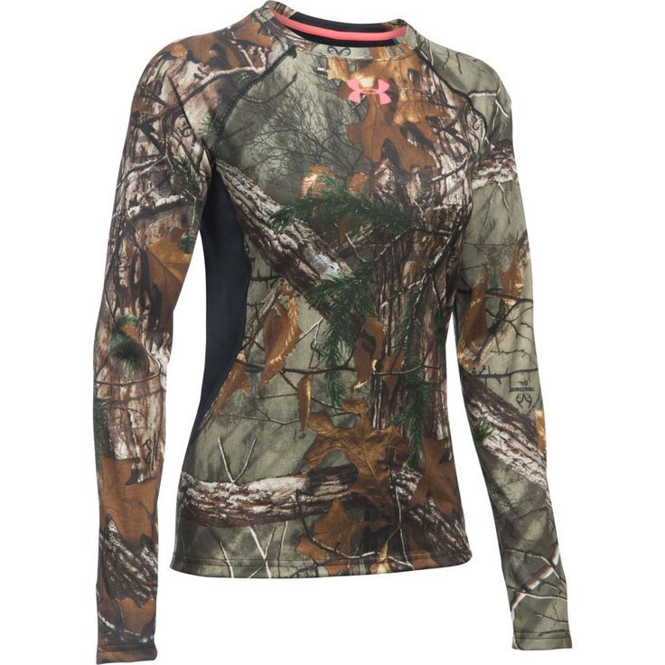 1000 images about under armour realtree on pinterest for Realtree camo flannel shirt
