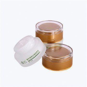 5 gute Tipps UND Tricks: Hautpflegemasken Natürliche Hautpflege-Rezepte Akne-Na…
