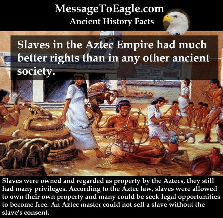 the aztecs dbq essay Watch my amazing website created on emaze - the stunning web site builder.