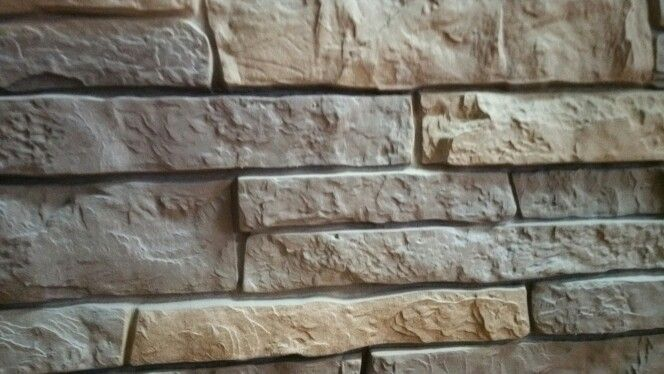 1000 images about stone vinyl siding on pinterest Vinyl siding that looks like stone