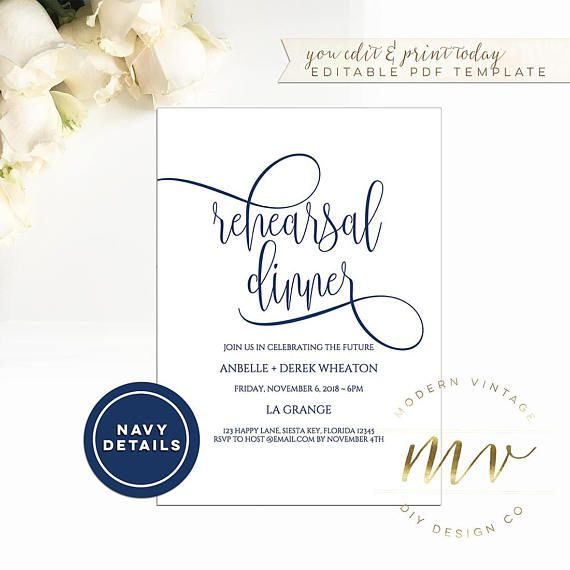 The 25+ best Dinner invitation template ideas on Pinterest - luncheon flyer template