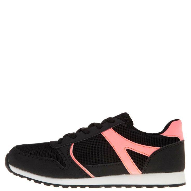 154987ef914d Acquista kiabi scarpe - OFF70% sconti