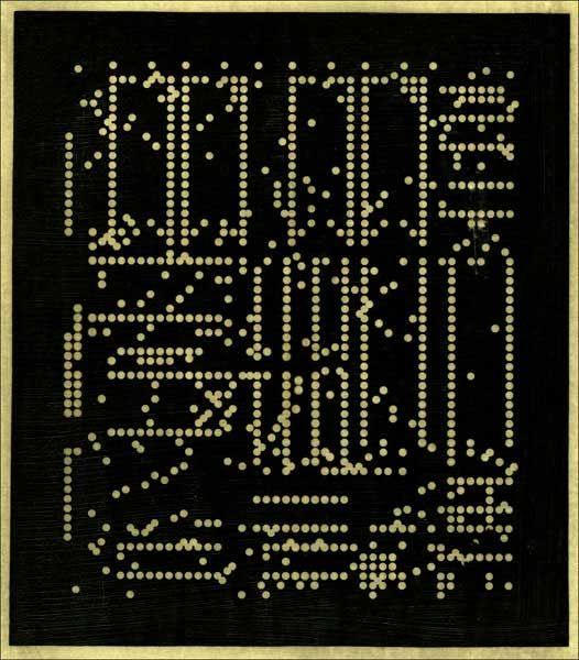 http://w3.enternet.hu/kgj/images/electro-city-12-w.jpg