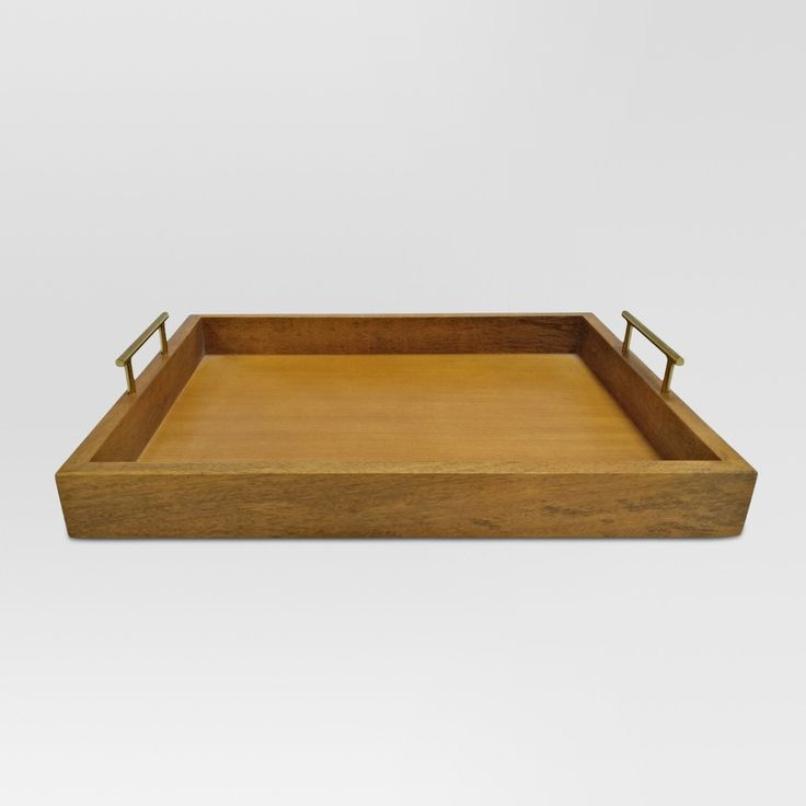 Large Gold Coffee Table Tray: Best 25+ Tray For Ottoman Ideas On Pinterest