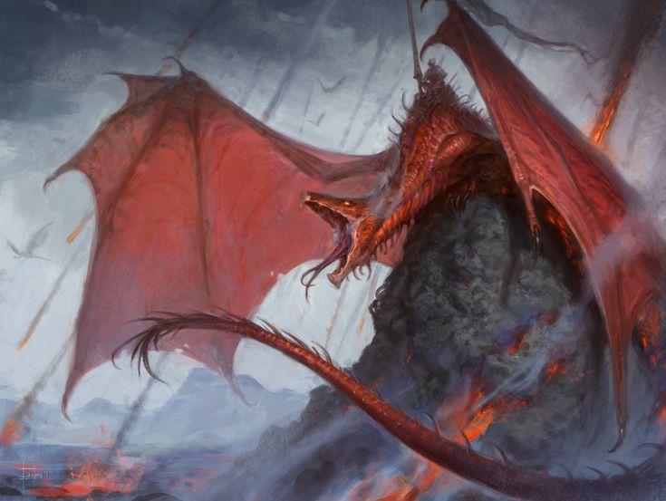 https://000fesbra000.deviantart.com/art/Red-Dragon-Mount-733106342