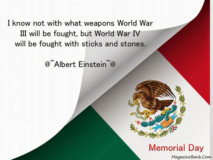 http://www.magazinebank.com/2014/05/happy-memorial-day-quotes-sayings-with.html