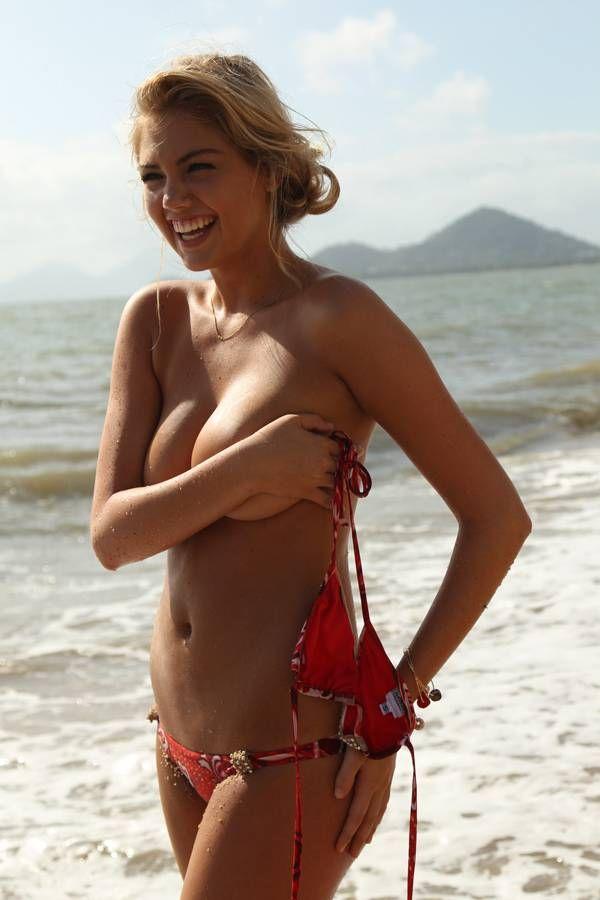 Porno español y otras varietes en LaHoraDeLosPinguinos | Los mejores videos porno gratis | Sexo, humor y curiosidades