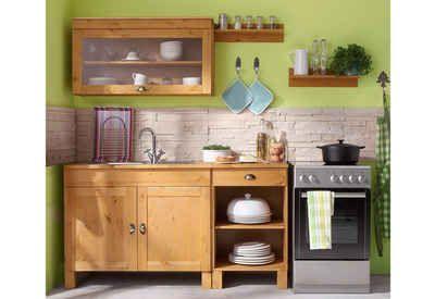 Tolle otto versand küchenmöbel