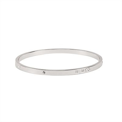#mimco Metro Huntress - Equator Bangle