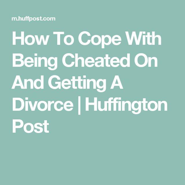 F m spank divorce