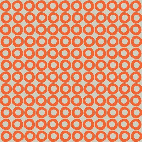 Bo-go2-small fabric by miamaria on Spoonflower - custom fabric