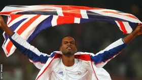 British Olympic high jump silver medallist Germaine Mason has died at the age of 34 after a motorcycle crash police in Jamaica have said.The Jamaica-born athlete who switched to represent Great Britain in 2006 won silver at the 2008 Beijing Olympics.Our sincere condolences to the entire sporting fraternity tweeted Jamaica prime minister Andrew Holness.Mason won Britains first athletics medal of the Beijing Games finishing second behind Russian Andrey Silnov.The Jamaica Constabulary wrote on…