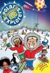 Polar Explorers, from Scripture Union (2014)