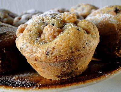kudy-kam: Hrk hrk muffiny