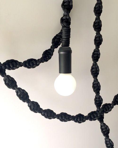 Insta 150921 black hang.JPG