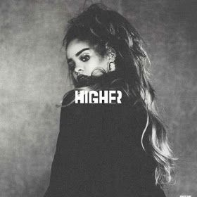 """Higher"" is a song by Rihanna, which is featured on her eighth studio album ""Anti"". It was released on January 28, 2016.     Check out Ri..."