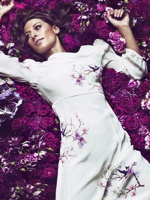 Pia Tjelta byTiMo. piatjeltabytimo.com. The elsa dress. LOVE IT!!