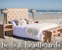 Incanda Leather Furniture | Paarl | South Africa