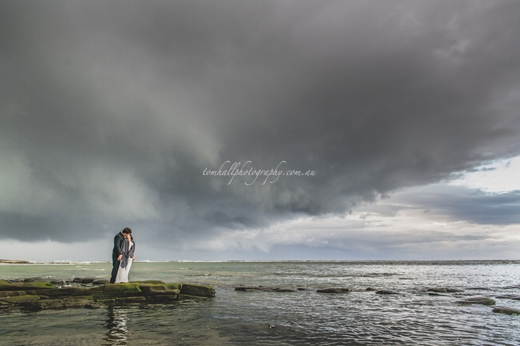 Sunshine Coast Wedding Photographer  http://tomhallphotography.com.au
