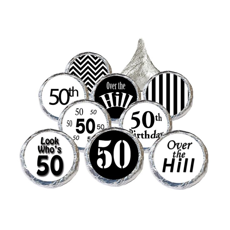 17 best ideas about over the hill on pinterest 60th for 50th birthday decoration packages
