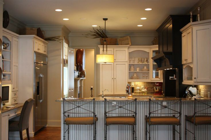 59 best completed cabinet jobs images on pinterest. Black Bedroom Furniture Sets. Home Design Ideas