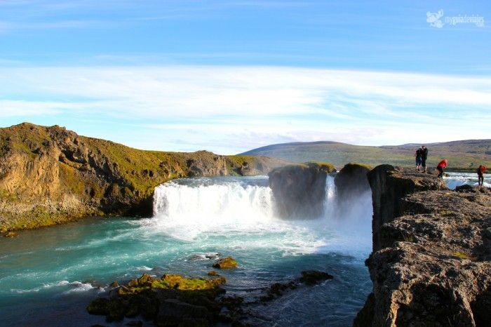 IMG 1009 700x466 Adiós Islandia: la laguna azul y resumen final