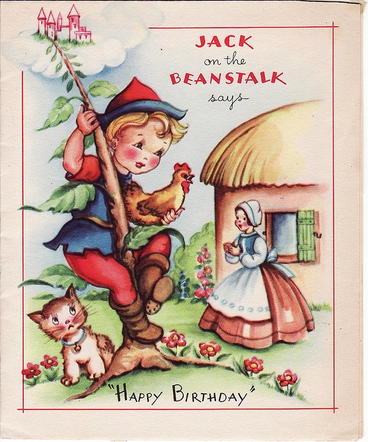 210 Best Images About Nursery Rhyme's & Fairytales & Books