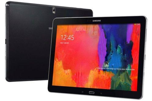 131 best tablette tactile en promo images on pinterest tablet computer 1 year and android. Black Bedroom Furniture Sets. Home Design Ideas