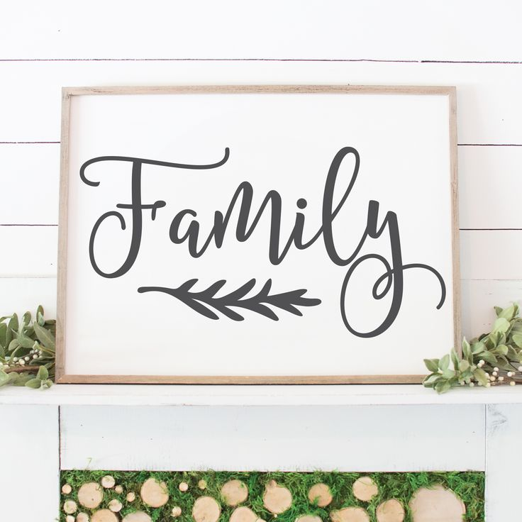 Download Free SVG Files for Cricut | Svg files for cricut, Free svg ...