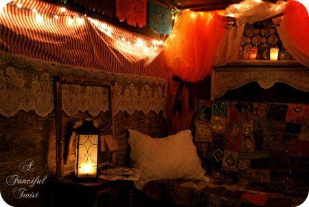 in the gypsy wagon: Gypsy Soul, Gypsy Caravan, Fancy Twists, Color Patterns, Gypsy Boho, Caravan Interiors, Gypsy Wagon Interiors, Bohemian Style, Gypsy Life