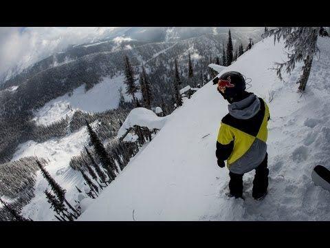 #LL @LUFELIVE #snowboarding #snowboard #powder #videos Best of the 2011 / 2012 Snowboarding Videos [HD] - YouTube