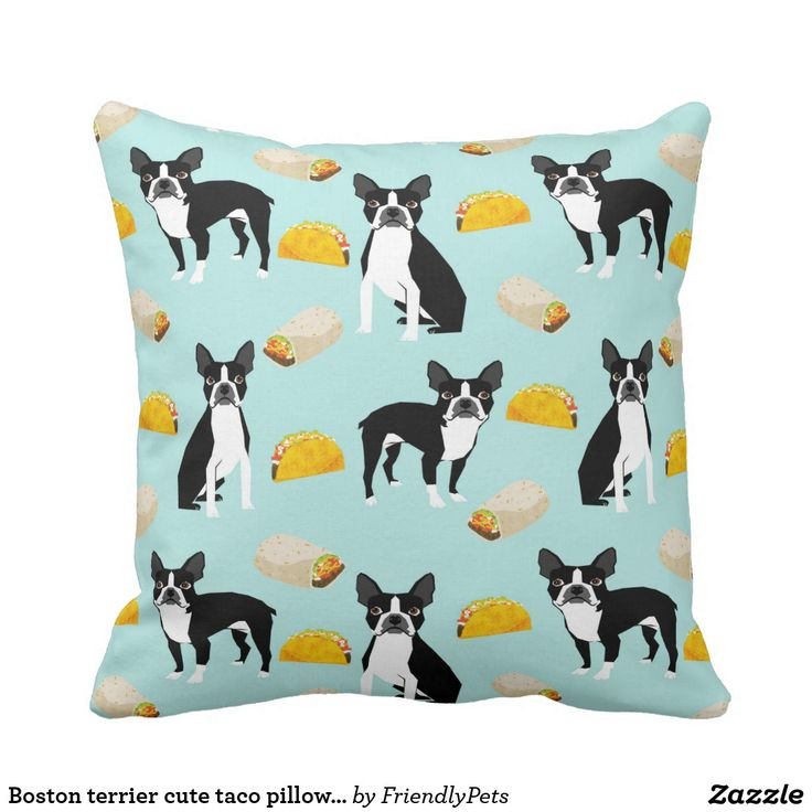 Follow the link to see this product on Zazzle! @zazzle #dog #dogs #dogstuff #dogpin #pet #pets #animals #animal #fun #buy #shop #shopping #sale #gift #dogowner #dogmom #dogdad #apartment #apartmentgoals #apartmenttherapy #home #decor #homedecor #bedroom #apartmenttherapy #throw #pillows #throwpillows #pillow #boston #terrier