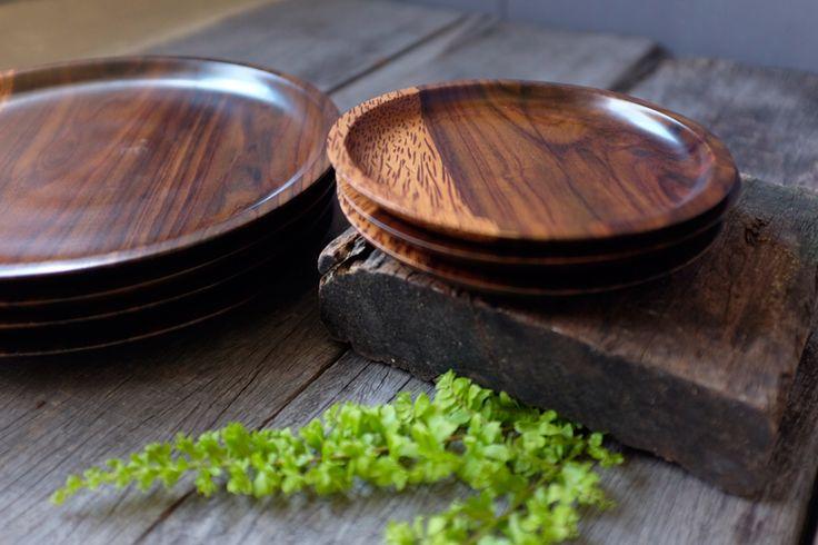 handcraft plate