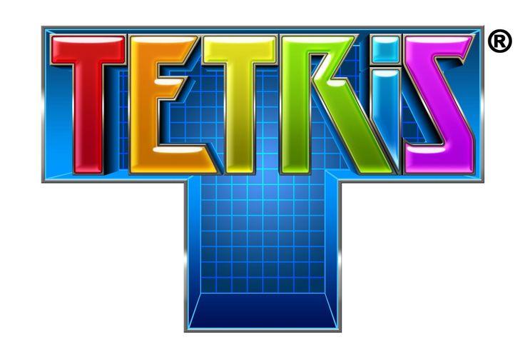 ゲーム「テトリス」が映画化されると報道された。格闘ゲーム「モータルコンバット」の映画化などを手がけたThreshold Entertainment社は、壮大な作品を制作すると述べている。
