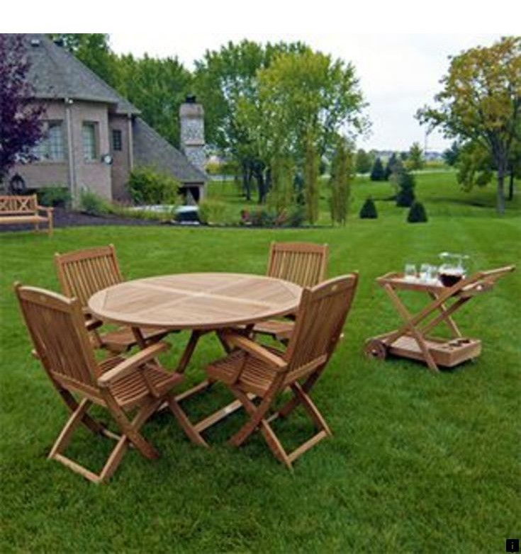 Read More About Quality Patio Furniture Just Click On The Link To Find Out More Viewing The We Teak Patio Furniture Teak Outdoor Furniture Patio Furniture