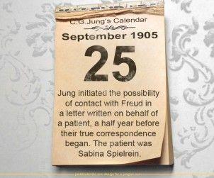 25 September 1905