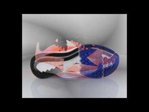 İndirimli Nike Air Zoom Elite 7 Kadın Koşu Ayakkabısı http://www.korayspor.com/sayfa-indirim/ Korayspor.com da satışa sunulan tüm markalar ve ürünler %100 Orjinaldir, Korayspor bu markaların yetkili Satıcısıdır.  Koray Spor Spor Malz. San. Tic. Ltd. Şti.