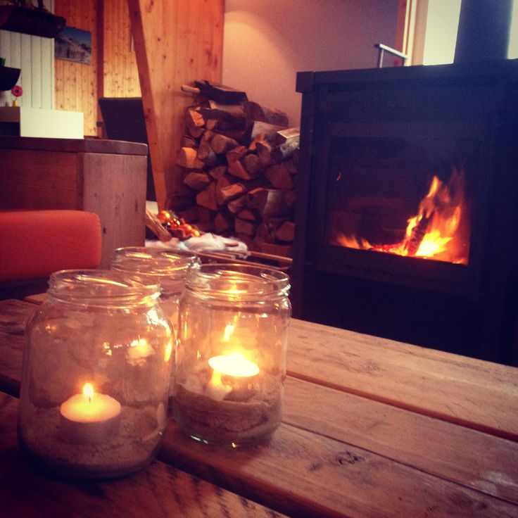 Warm genieten tijdens de koude winterdagen. Strandpaviljoen Netl de Wildste Tuin