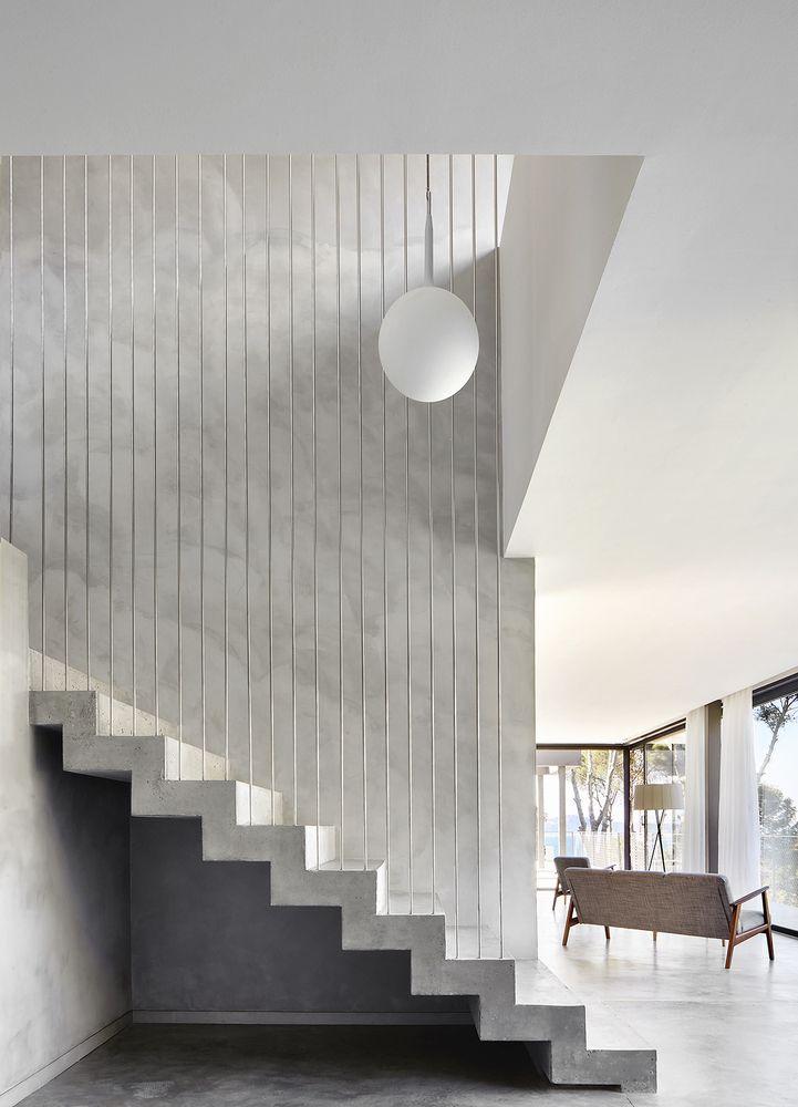Gallery of Casa Sebbah / Pepe Gascon + ASA Alexandre Boulin - 5