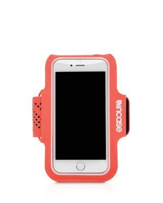 INCASE IPHONE 6/6S PLUS ARMBAND. #incase #