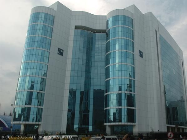Sebi to auction Tower Infotech's properties next month - The Economic Times