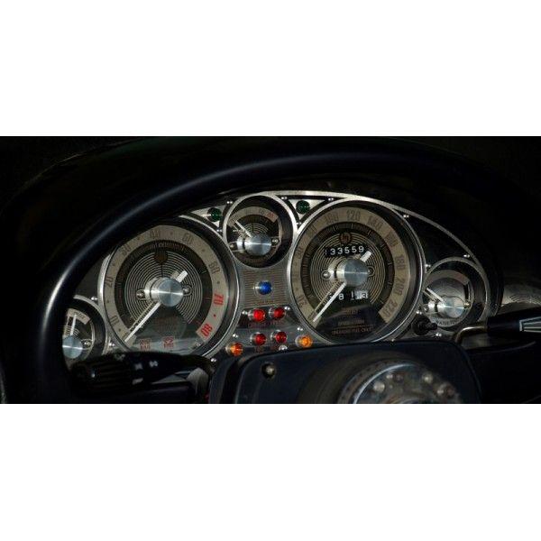 27 best miata ideas images on pinterest mazda miata bespoke cars jass performance vintage style cluster bezel bi layer stainless steel namk1 mazda miatamx5 fandeluxe Choice Image