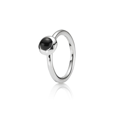 Rings: Precious Metals and Beautiful Pandora Gemstone Rings   PANDORA: Personali Rings, Gemstone Rings, Rings Collection, Pandora Rings, Gemstones Rings, Silver Rings, Rings Australia