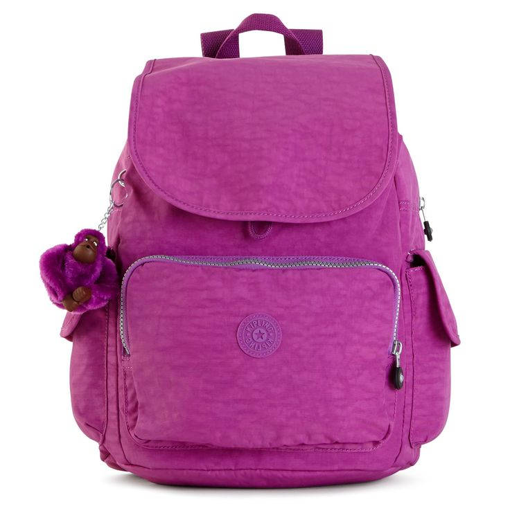 Ravier Backpack - Kipling