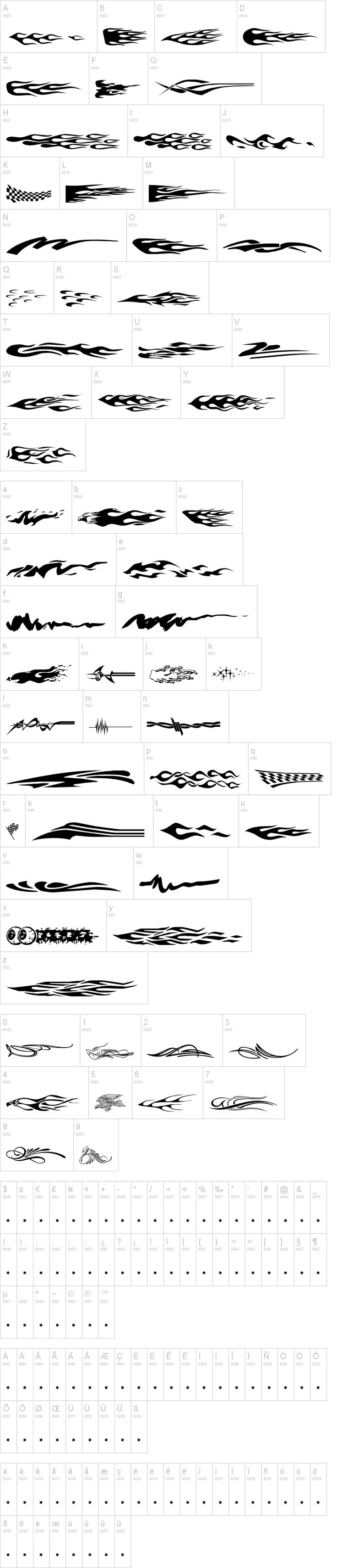 71 best flame drawing images on pinterest pinstriping stencils