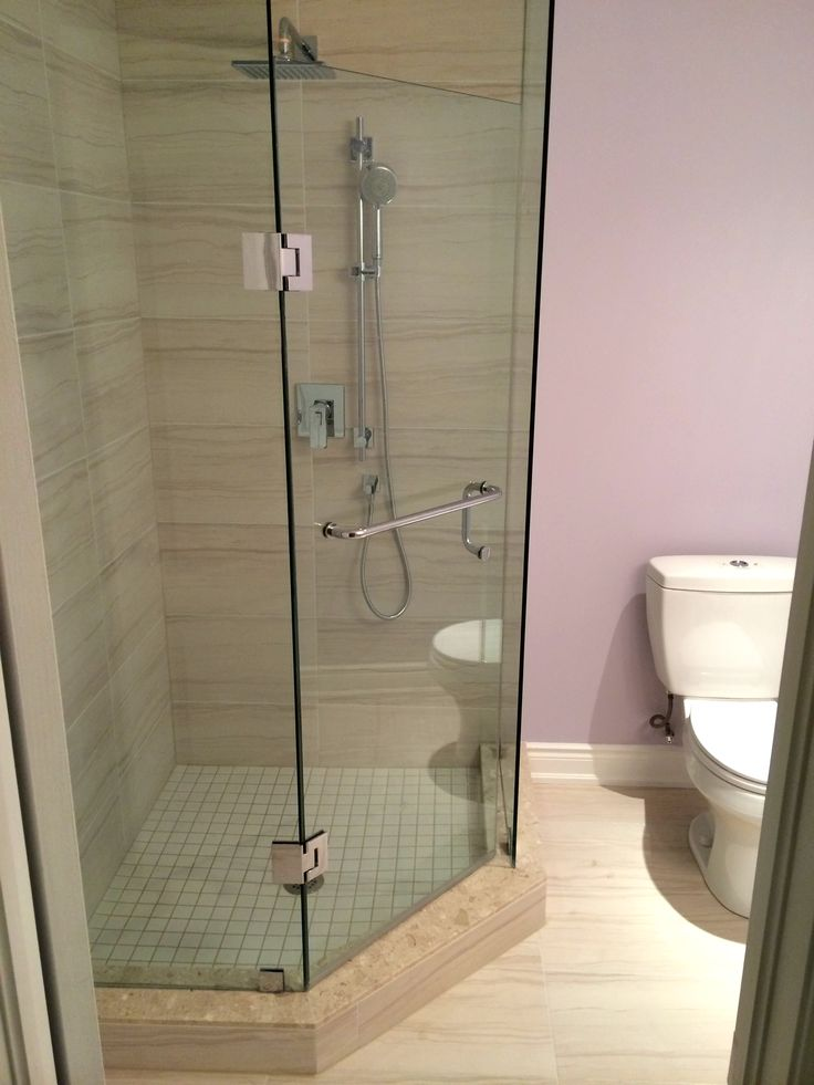 Best Basement Renovation In Mississauga Images On Pinterest - Bathroom remodeling mississauga