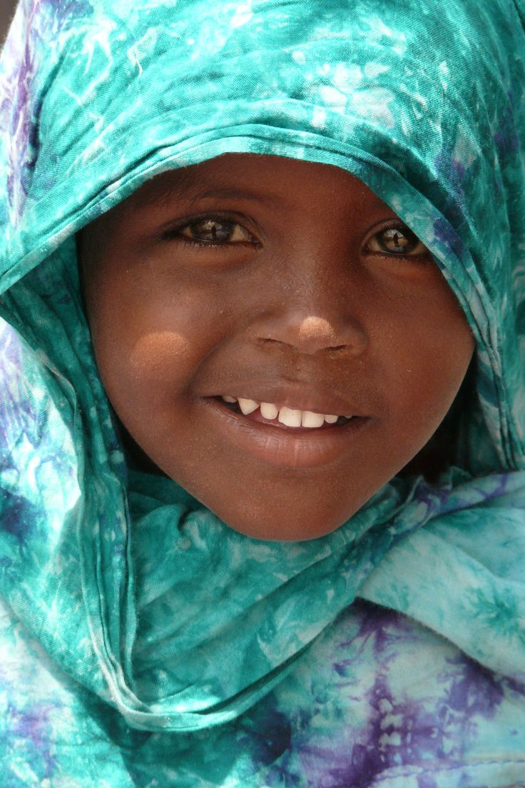 Kenya 131 best Kidu0027s Study AfricaKenyaTanzaniaMalawi images