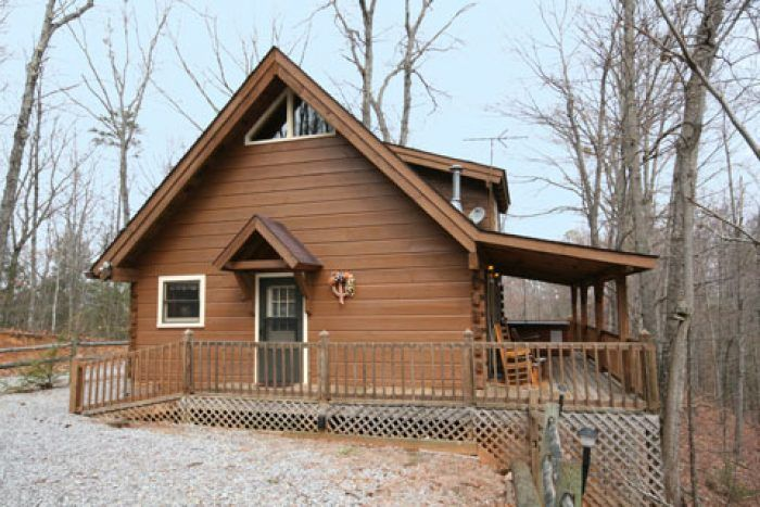 26 Best 2 Bedroom Cabins Gatlinburg Tn Images On Pinterest Cottages Lodges And Wood Cabins